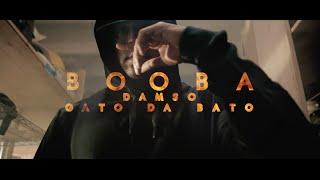 Booba - Pinocchio (ft. Damso & Gato)