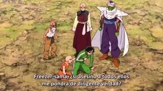 getlinkyoutube.com-Dragon Ball Super Capitulo 22 Completo