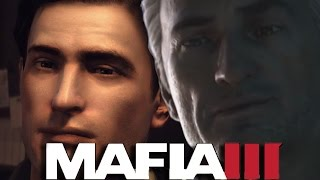 getlinkyoutube.com-Mafia 3 - İlk İzlenim