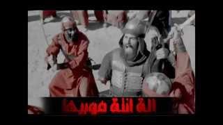 getlinkyoutube.com-عباس اذا بعدك عدل ( مونتاج )