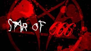 getlinkyoutube.com-VAMPIRES EVERYWHERE! - Star Of 666 (Lyric Video)