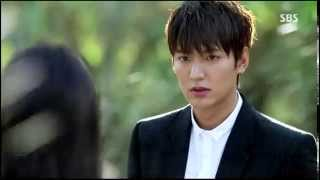 getlinkyoutube.com-牡 Наследники 人要 (клип к дораме) Kim Tan, Cha Eun Sang, Choi Young Do