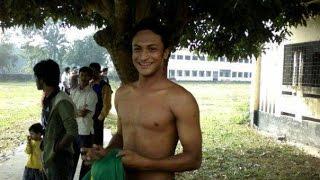 getlinkyoutube.com-সাকিব আল হাসানের গোপন ভিডিও ফাঁস !