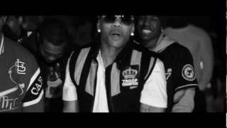 Nelly - Country Ass Nigga (ft. T.I. & 2 Chainz)