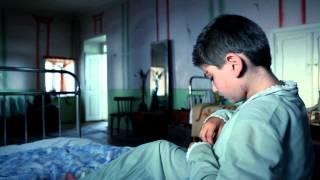 Ընդհատված Մանկություն / Broken Childhood - Armenian Movie