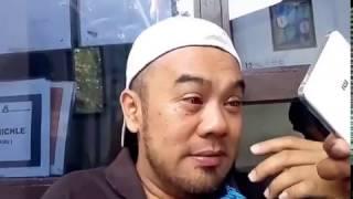 getlinkyoutube.com-Obat mata Tradisional | Kembang Korejat