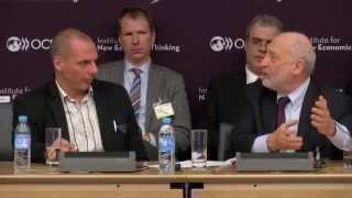 getlinkyoutube.com-Yanis Varoufakis and Joseph Stiglitz