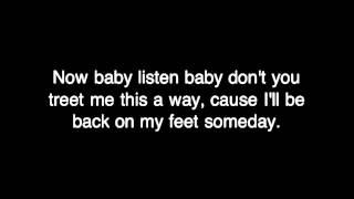 getlinkyoutube.com-Hit The Road Jack - Ray Charles (Lyrics)