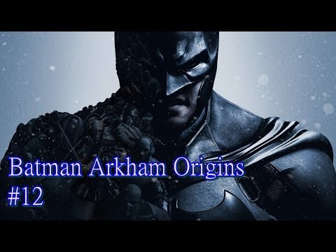 [SRPSKI] Batman Arkham Origins #12 [Full-HD]