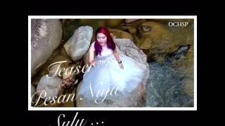 Eisner Nala: Pesan Nuju Sulu(Teaser)