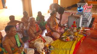 மீசாலை கரும்பிமாவடி கந்தசுவாமி கோவில் மகா கும்பாபிசேகம் 14.06.2019
