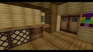 getlinkyoutube.com-Minecraft - 3999 - 2012? odc.2
