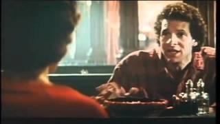 getlinkyoutube.com-Short Circuit Trailer