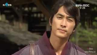 getlinkyoutube.com-Time Slip Dr.Jin Vietsub Ep 12 - 1/5