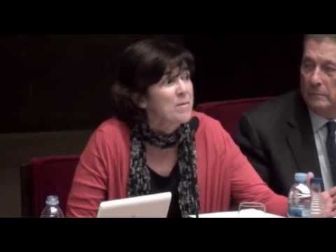 Los paraísos fiscales son una amenaza | ATTAC España