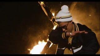 Liberace Remix (Video)- Farruko Ft Anuel AA, Arcangel, Bad Bunny, De la Ghetto, Noriel & Mas