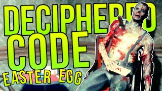 getlinkyoutube.com-Black Ops 3 Zombies Easter Egg: NEW SECRET CODE SOLVED! (MAXIS CoD BO3 Shadows Evil Cipher CRACKED)