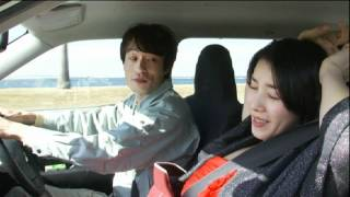 getlinkyoutube.com-映画『農家の嫁 三十五歳、スカートの風』予告編