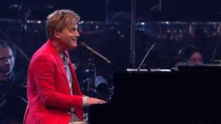 getlinkyoutube.com-Michael W. Smith & Jaci Velasquez - Friends