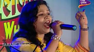 Melody On Wheels Ep 34 15 | Jagatpur | Cuttack