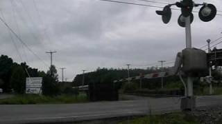 getlinkyoutube.com-MBTA at the Willows