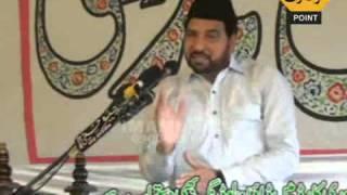 getlinkyoutube.com-Allama Ali Nasir Talhara Majlis 1 April 2016 Musa Duggal Gujranwala