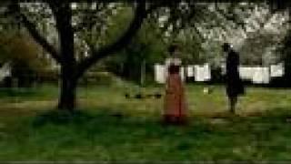 getlinkyoutube.com-Becoming Jane Trailer