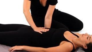 What Is Shiatsu Massage?   Shiatsu Massage width=