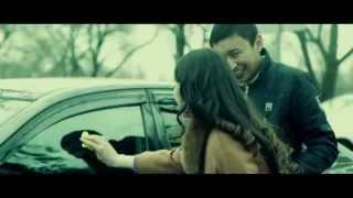 getlinkyoutube.com-Love story Алматы LAN film ZH and ZH