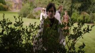 getlinkyoutube.com-Return To Cranford (2009) 01x02