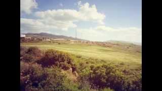 getlinkyoutube.com-► Cheb Salim Chaoui - ♪ Khoud Ray Li Y Bekik ♫[2007]