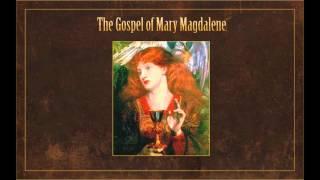 getlinkyoutube.com-The Gospel of Mary Magdalene