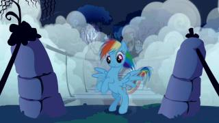 getlinkyoutube.com-[MLP FiM] - I can go the distance