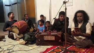 Mon Pakhi... Singer : Hayder Rubel