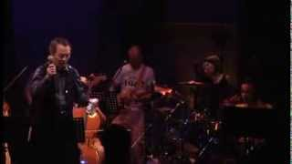 "getlinkyoutube.com-Mike Remedios LIVE IN TOKYO ""The Way Of The Dragon"""