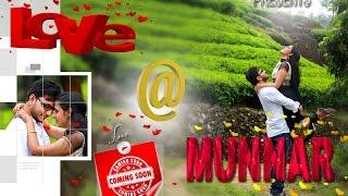 getlinkyoutube.com-DONT MISS THIS VIRAL  MODERN & DIFFERENT KERALA HINDU WEDDING OF NITHIN + DEVIKA BY CHANDRA DIGITALS