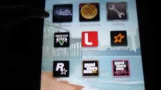 getlinkyoutube.com-GTA5 iPad app live look-in - JUST RELEASED