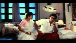 getlinkyoutube.com-sundarakanda full movie - venkatesh, meena ,aparna
