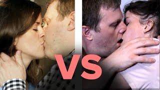 getlinkyoutube.com-3rd Date vs. 30th Date