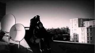 Nessbeal - La nébuleuse des aigles (ft. Isleym)