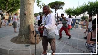 Big Sean - :60 Seconds in St Tropez