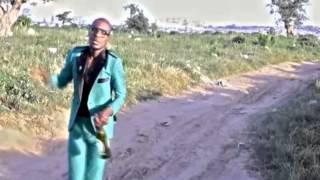 Suti (He Was A Good Man) - B1 (Official Video)   Zambian Music 2014