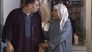 getlinkyoutube.com-مسلسل زارع المشموم (maj2010(1