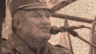 getlinkyoutube.com-Ratko Mladic u suzama-kraj rata