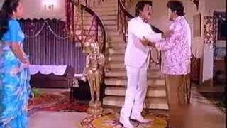 getlinkyoutube.com-Dharmathin Thalaivan--Thenmadurai Vaigainathi