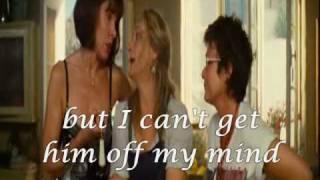 getlinkyoutube.com-Money, Money,Money  - from Mamma Mia video melody_heart_ma