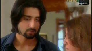 Yaad Piya ki Aaye || Drama Ptv Home || Episode-6 || Sami khan || Erum Akhtar