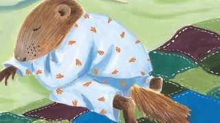 getlinkyoutube.com-Go to Sleep, Groundhog!
