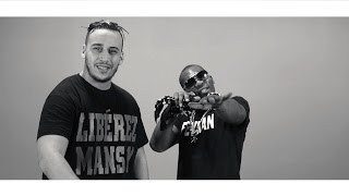 Bon ou mauvais (feat BR)