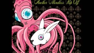 getlinkyoutube.com-Mindless Self Indulgence - Another Mindless Rip-Off [FULL ALBUM, HQ]